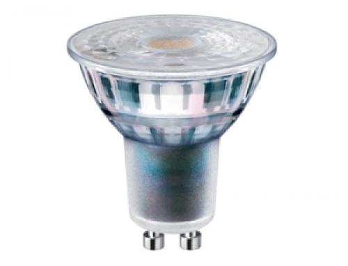 LED GU10 5.5W Dim to Warm