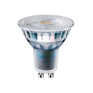 GU10 Dimmable 5.5W Dimmable 230V