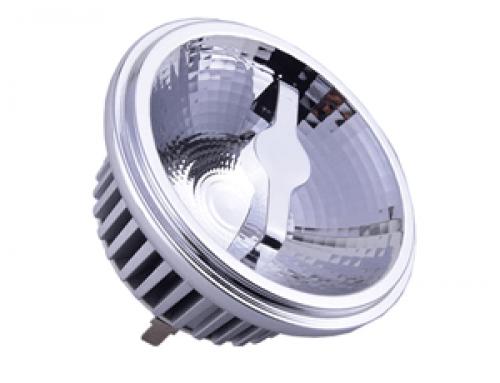 QR111 LED G53 12V 15W