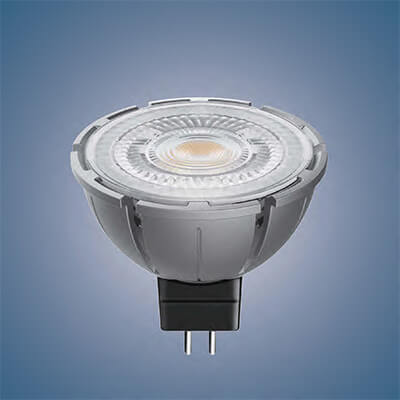 LED Spotlights - LUXRAY LIGHTING